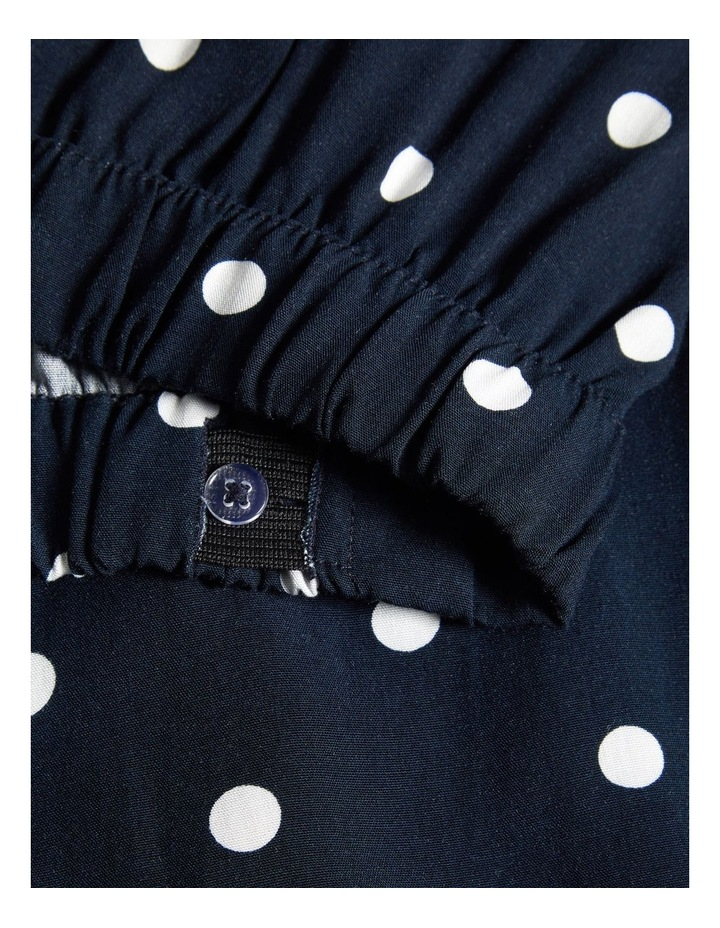 Dabria Skirt image 3