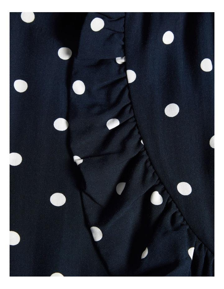Dabria Skirt image 4