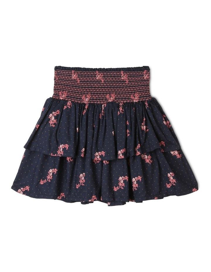Raelie Skirt image 1