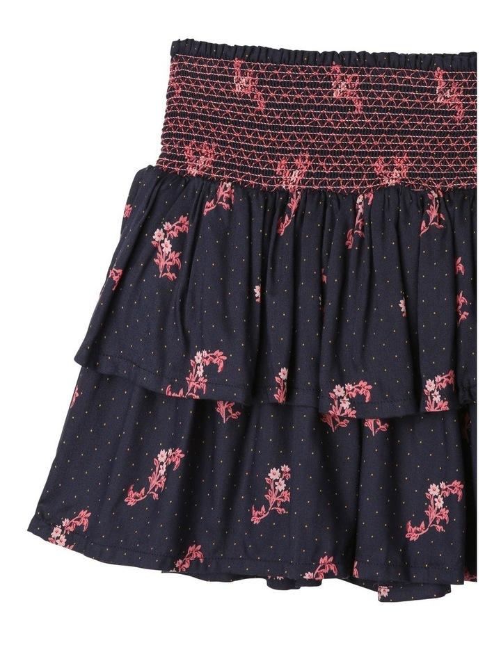 Raelie Skirt image 2