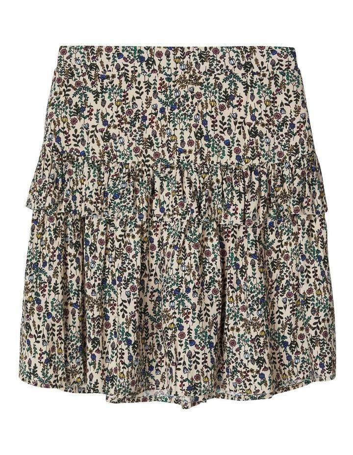 Bianka Skirt image 1