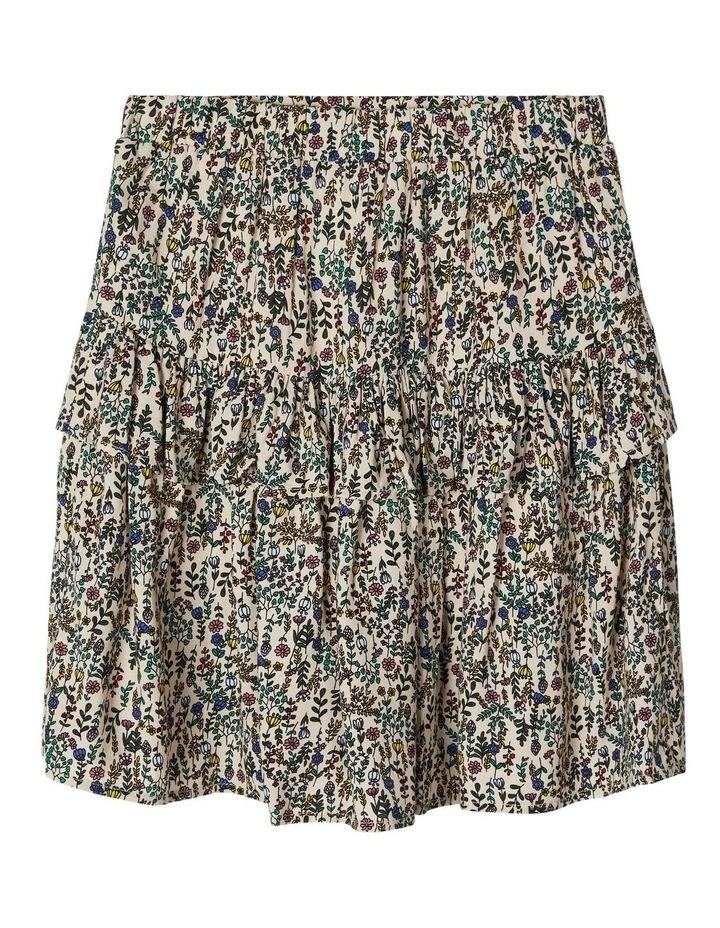 Bianka Skirt image 2
