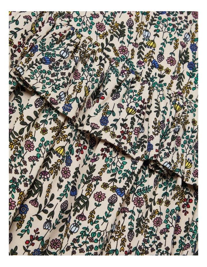 Bianka Skirt image 3