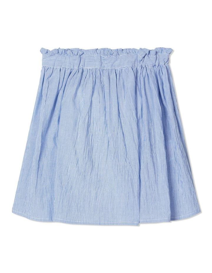 Harper Skirt image 1