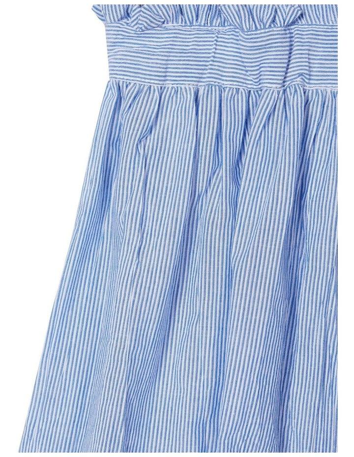 Harper Skirt image 2