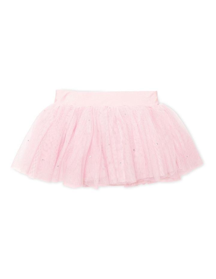 Diamant Tulle Tutu Ballet Pink image 1