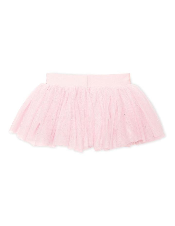Diamant Tulle Tutu Ballet Pink image 2