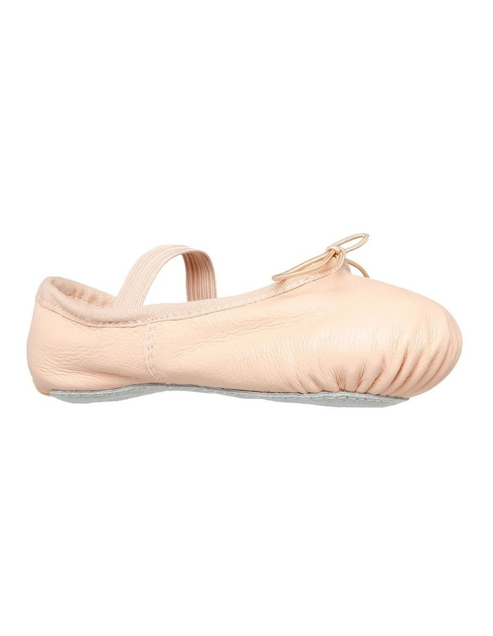 Ballet Shoe image 4