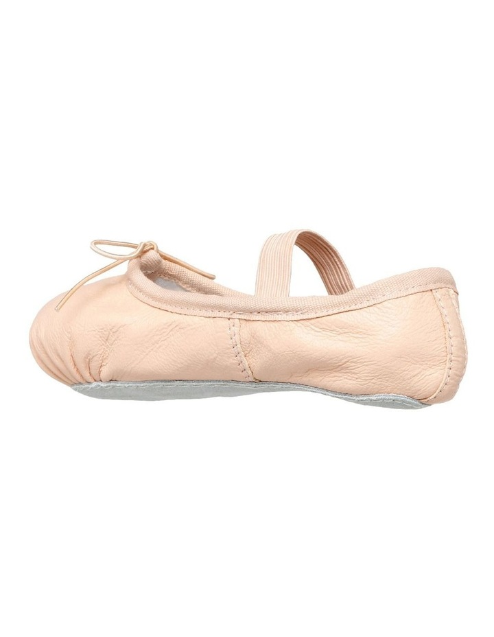 Ballet Shoe image 6