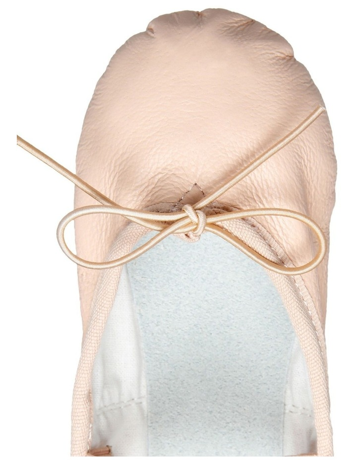 Ballet Shoe image 8