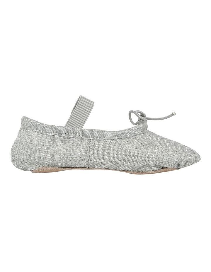 2bc09b676 Sparkle Ballet Shoe 8-2 image 1