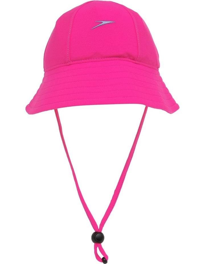 Toddler Girls Shade Hat image 1
