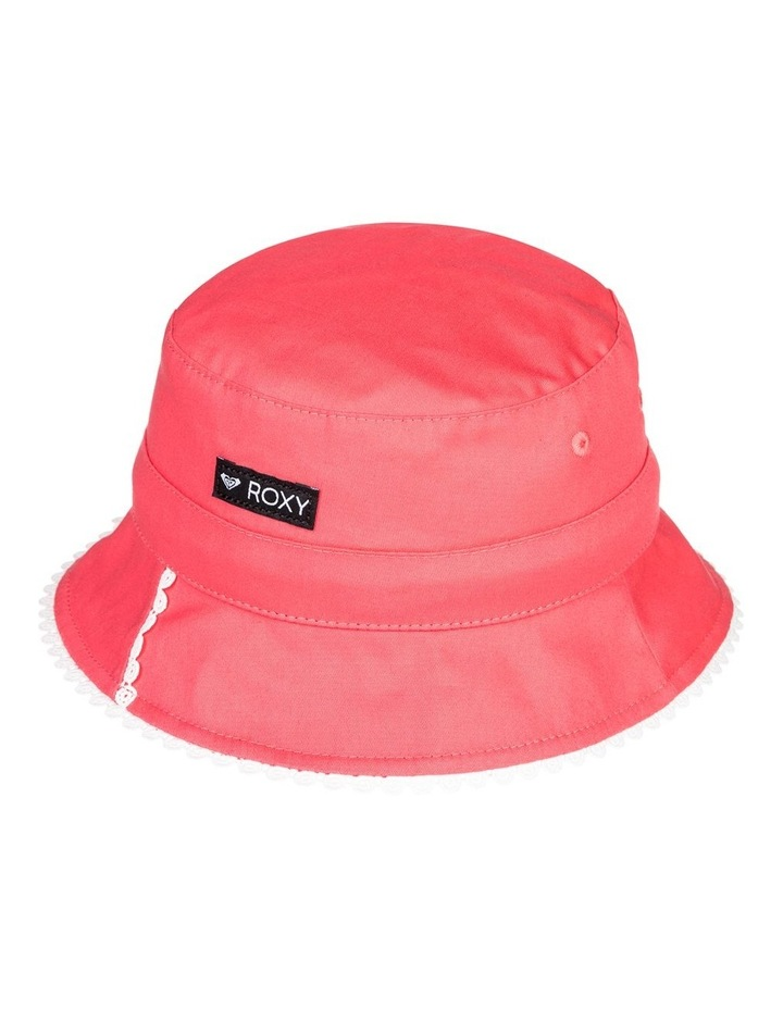 Another Sun - Bucket Hat image 1