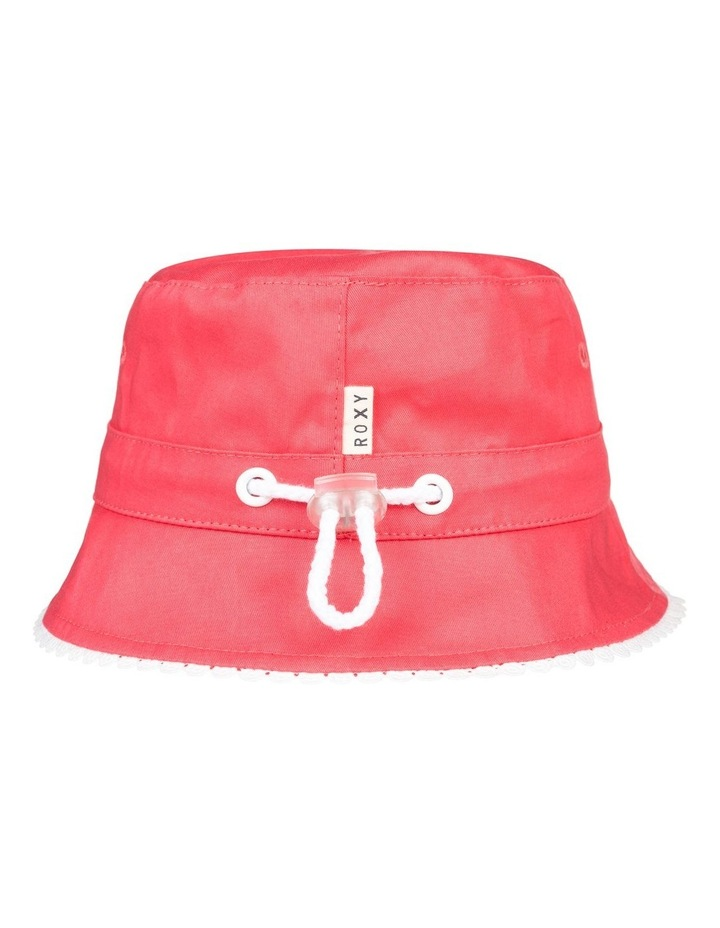 Another Sun - Bucket Hat image 2