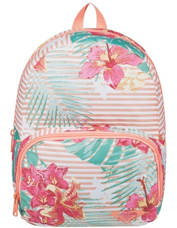 05ba48bf4c2 RoxyAll The Colors 8L - Extra-Small Backpack. Roxy All The Colors 8L -  Extra-Small Backpack