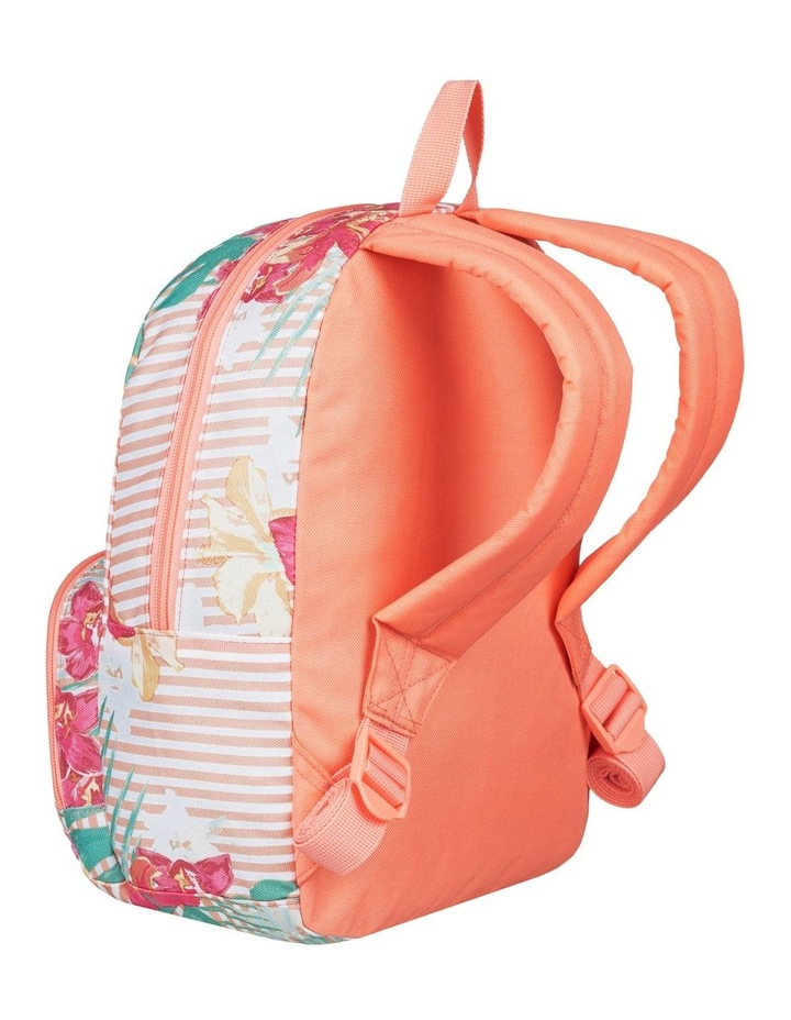 All The Colors 8L - Extra-Small Backpack image 3