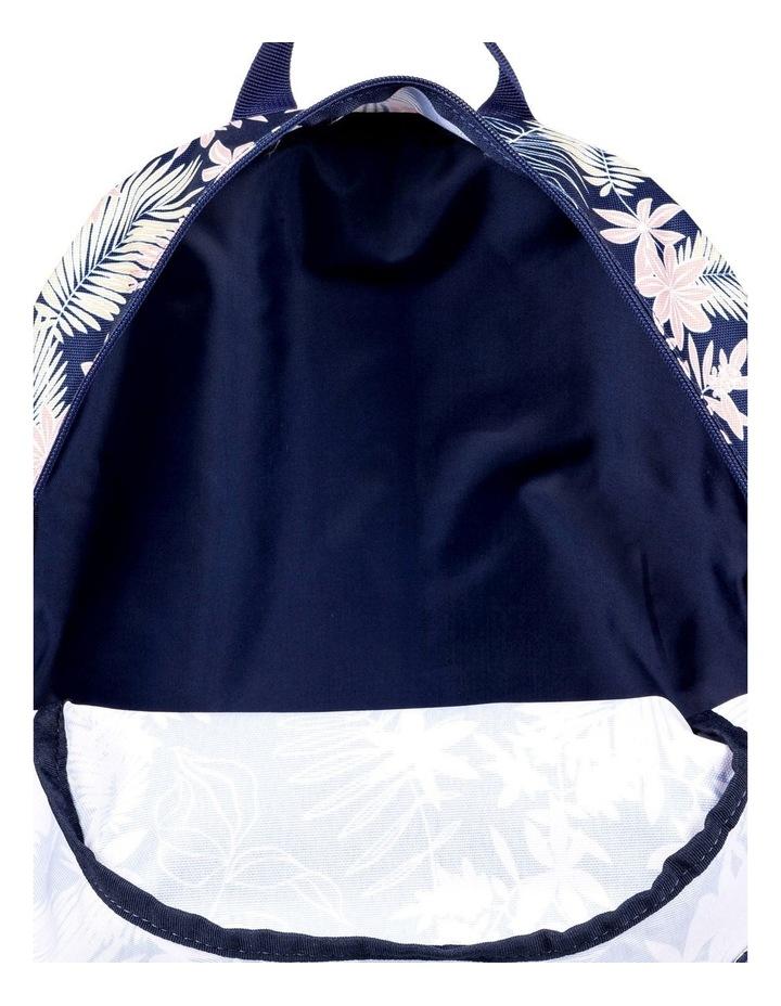 Happy At Home 23L Reversible Medium Backpack image 4