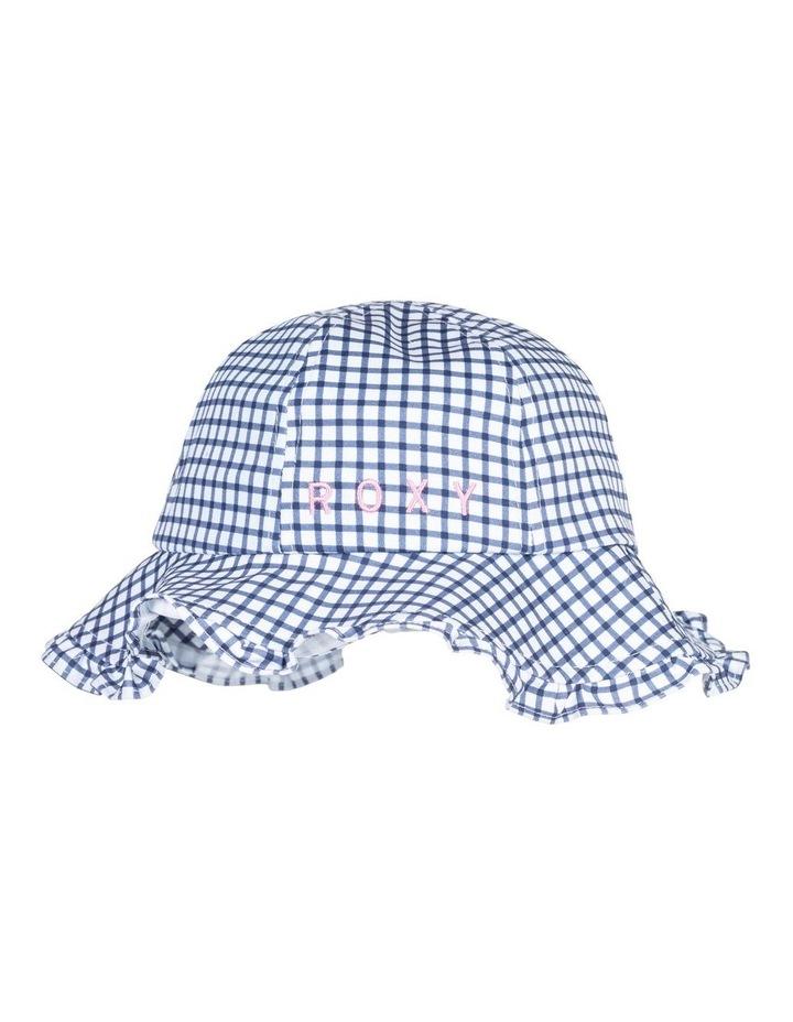 Little Drop - Beach Bucket Hat image 1