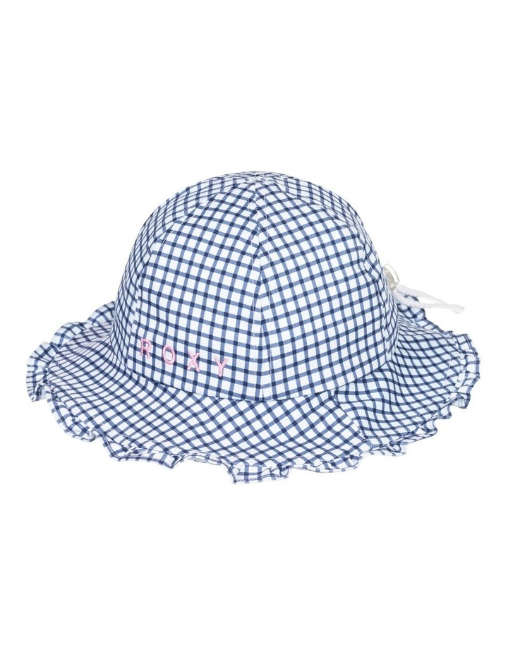 Little Drop - Beach Bucket Hat image 2