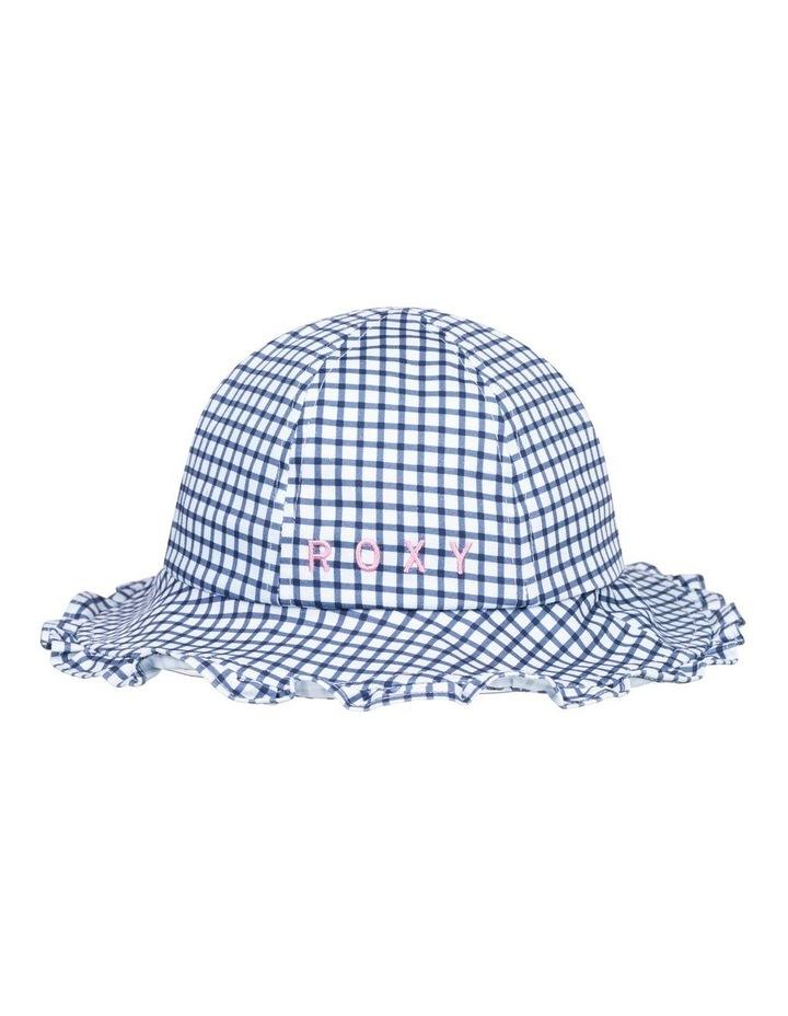 Little Drop - Beach Bucket Hat image 3