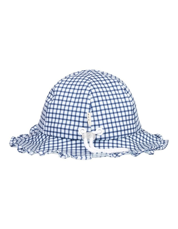 Little Drop - Beach Bucket Hat image 4