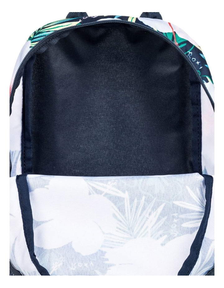 Love Letter 6L - Extra-Small Backpack image 3