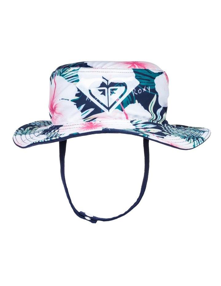 New Bobby Reversible Bucket Hat image 1