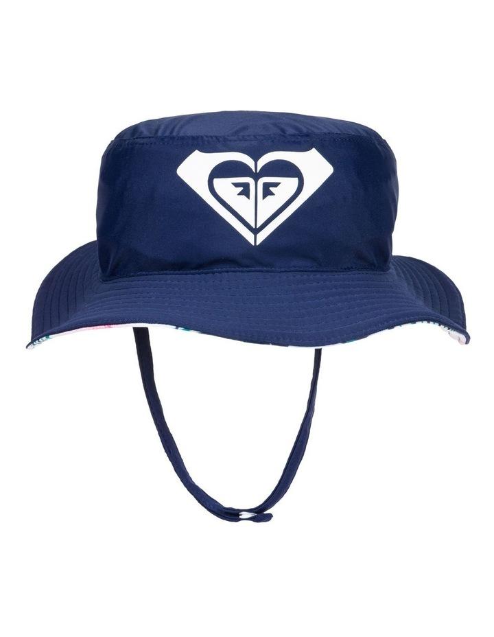 New Bobby Reversible Bucket Hat image 2