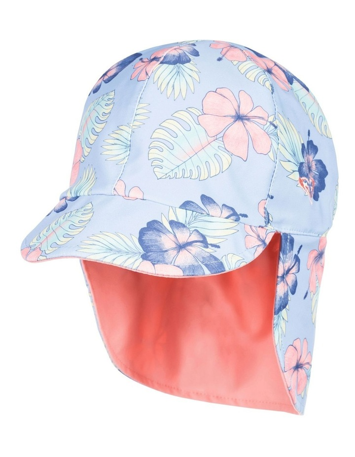 Come And Go Swim Hat image 1