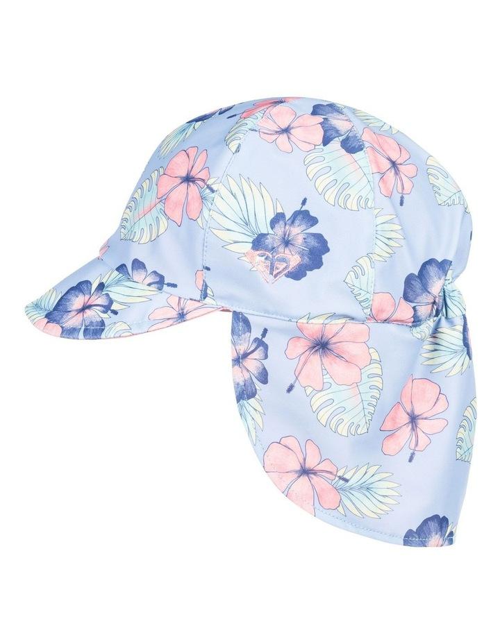 Come And Go Swim Hat image 2