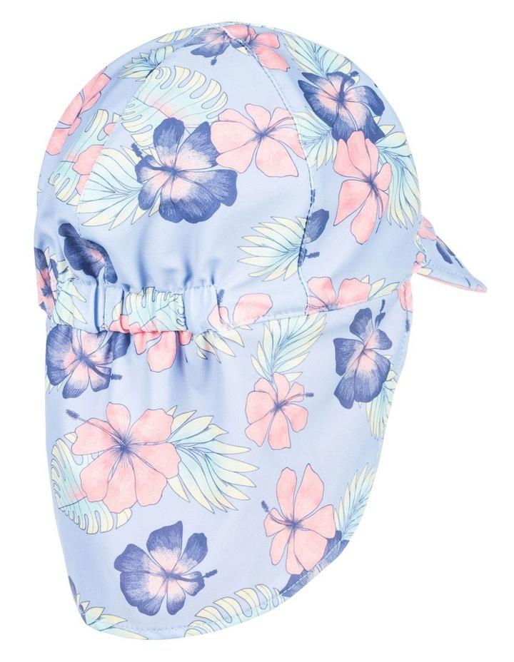 Come And Go Swim Hat image 3