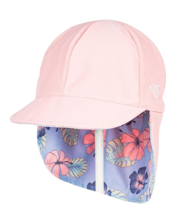 Come And Go Swim Hat image 4