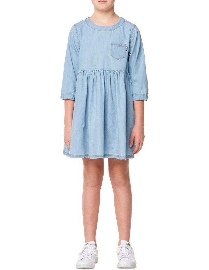 Babydoll Dress image 1