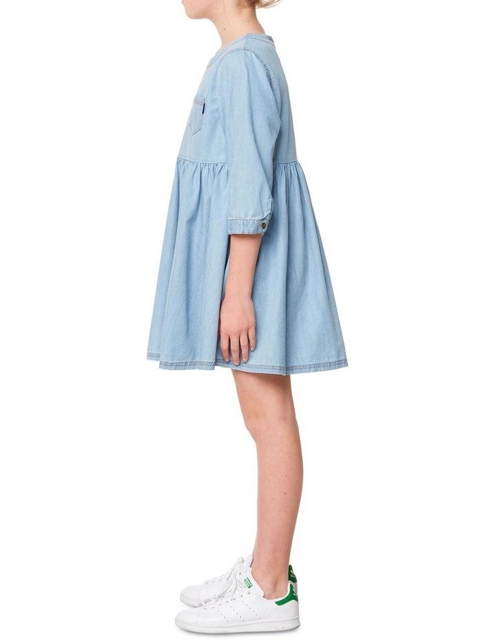 Babydoll Dress image 2