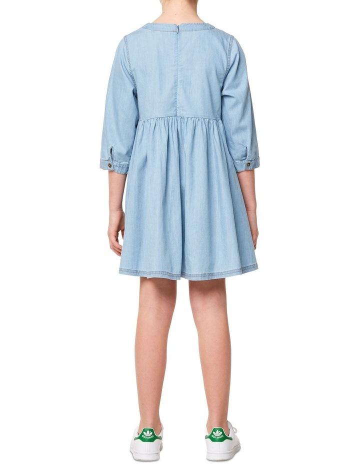 Babydoll Dress image 3