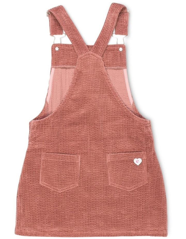 Cassidy Pinafore image 2