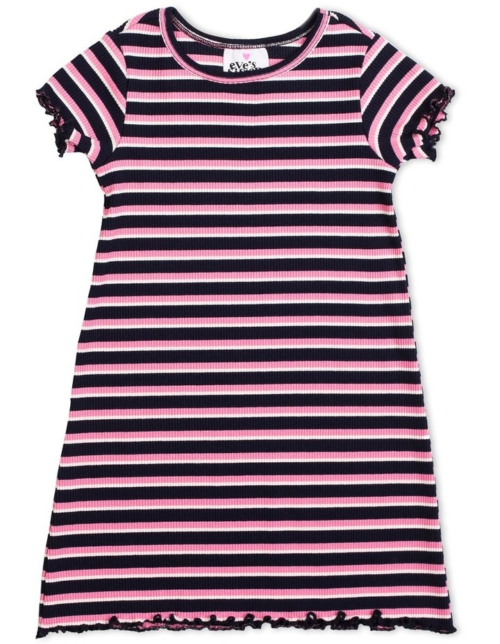 Amber Dress image 1