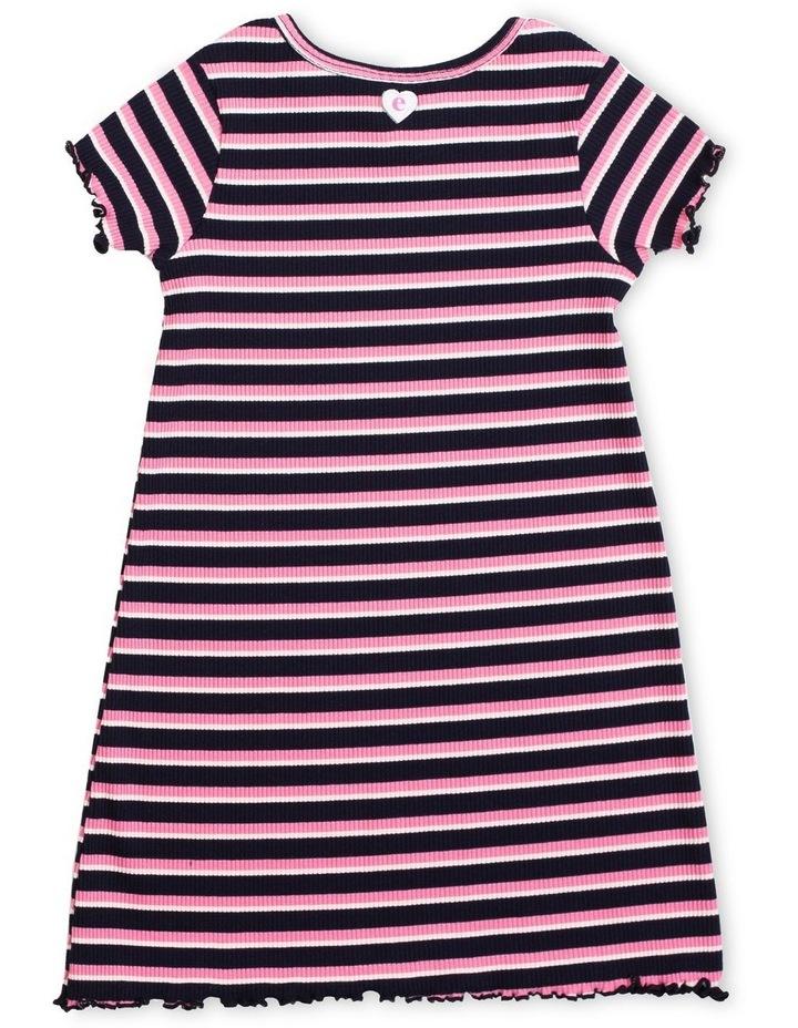 Amber Dress image 2