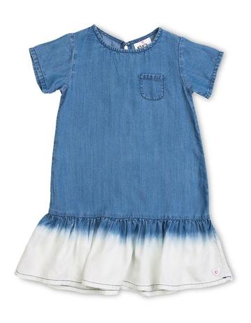 66a58d46e Girls Dresses | Dresses For Girls | MYER