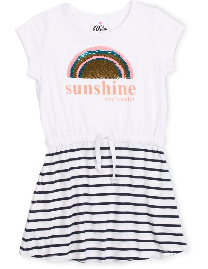 Sunshine Dress image 1