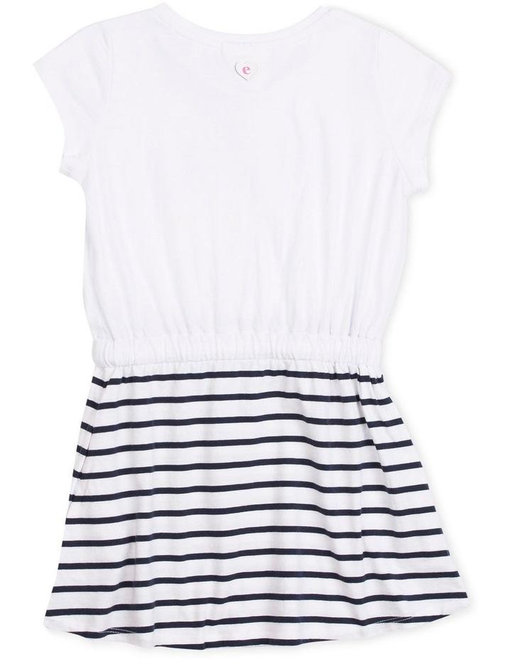 Sunshine Dress image 2
