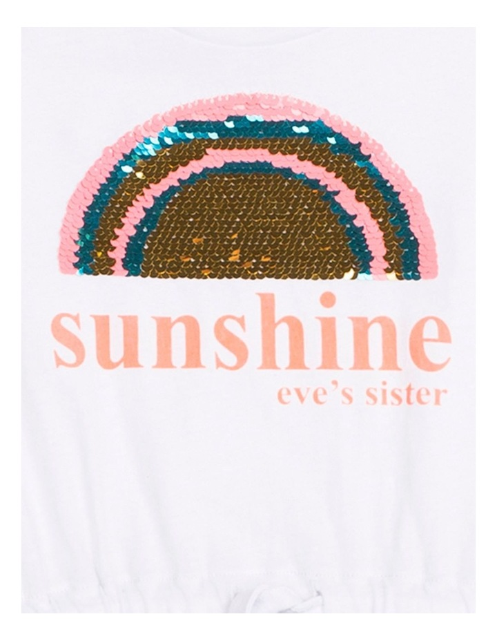 Sunshine Dress image 3