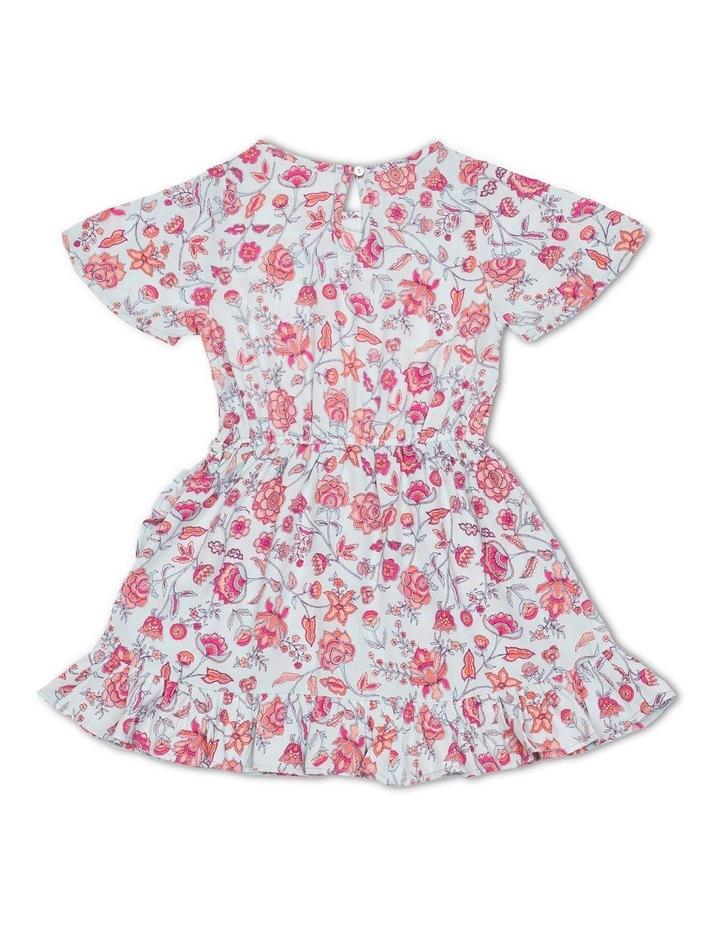 Frankie Dress image 2