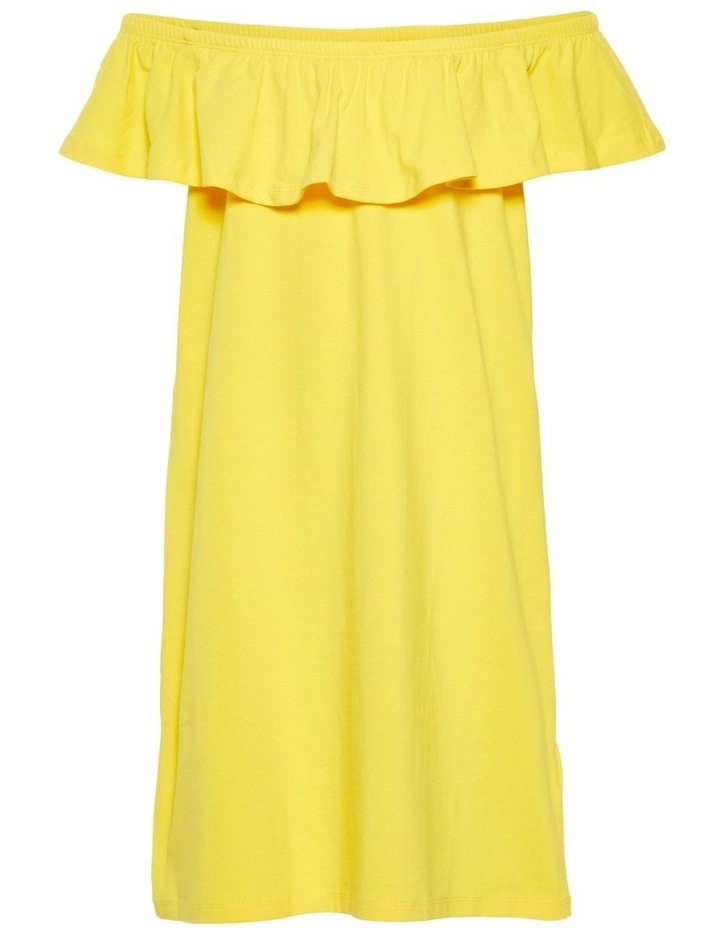 Hotine Dress image 1