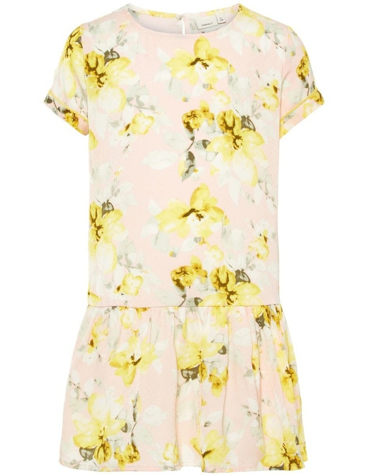 Fulla Dress image 1