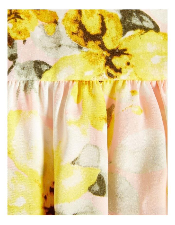 Fulla Dress image 3
