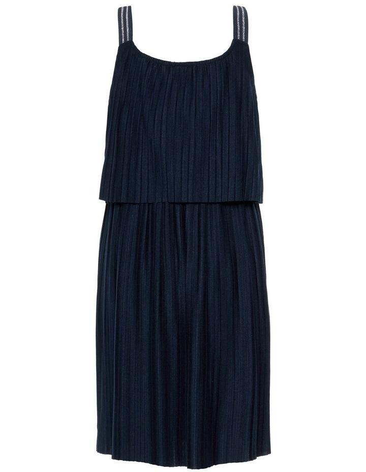 Hosta Dress image 1