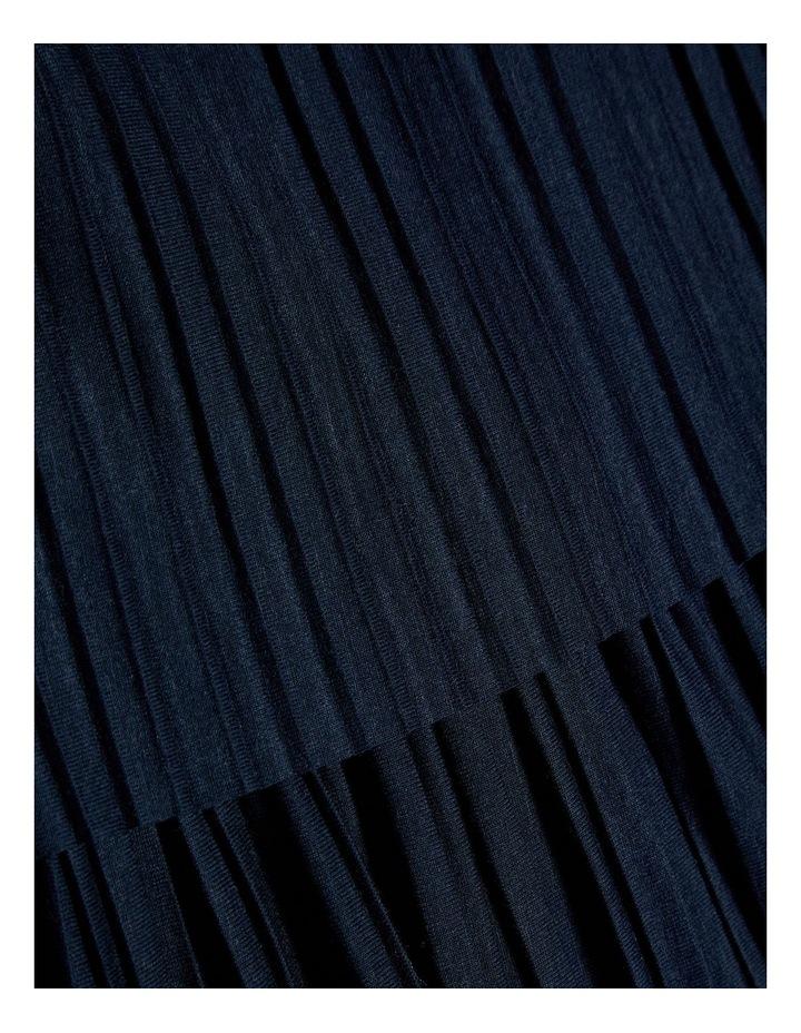 Hosta Dress image 2