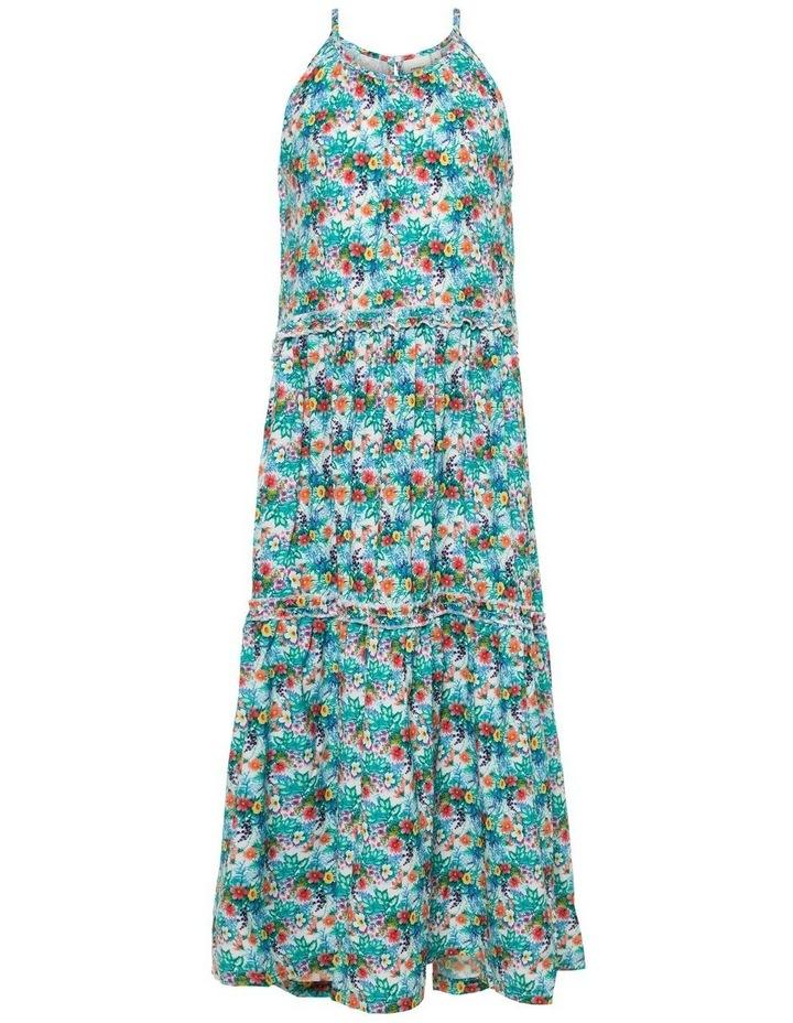 Jessamine Dress image 1