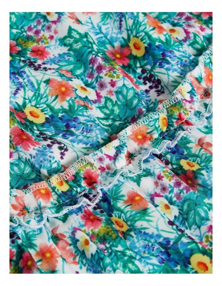 Jessamine Dress image 3